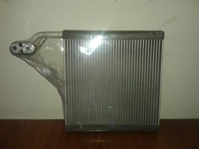Dàn lạnh Honda Civic 08-14