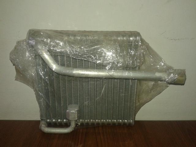 Dàn lạnh Isuzu Hilander giá:1.200.000đ