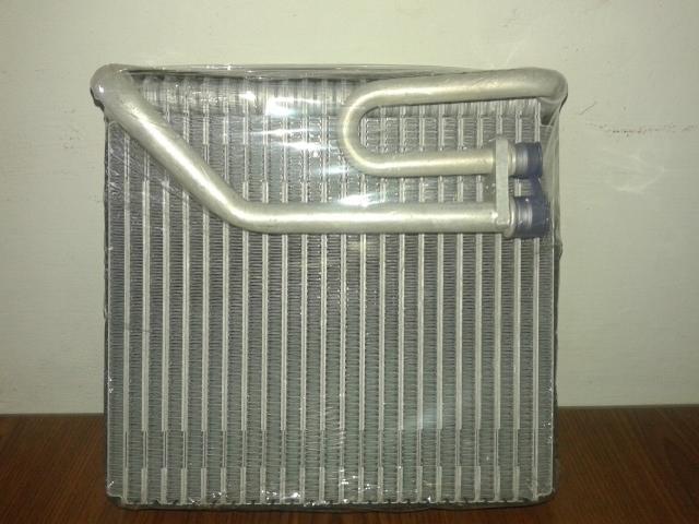 Dàn lạnh Mitsubishi Jolie giá : 1.300.000đ