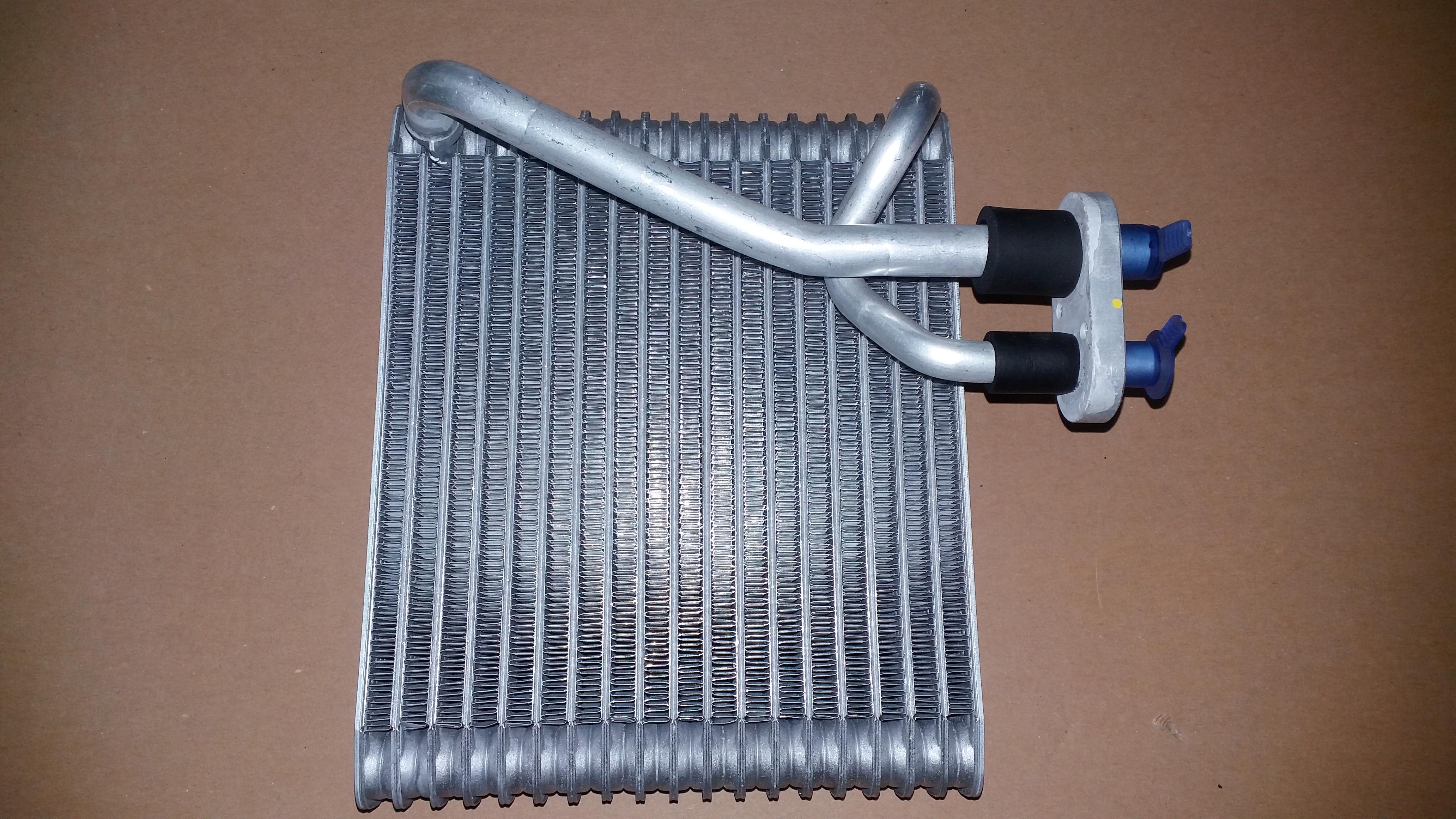 Dàn lạnh Chevrolet Spark 2009 - Matiz 3